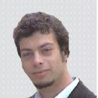 Manuel Haslauer