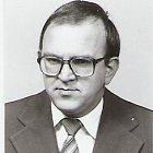Gustáv Čepčiansky