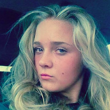 Nicole Kadlec