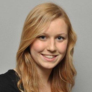 Katharina Wurm