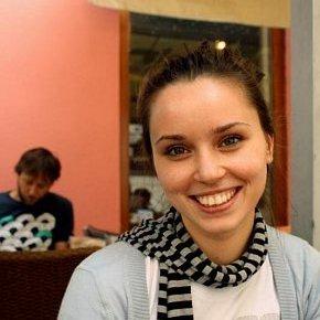 Zuzana Z.