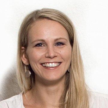 Martina Koeltringer