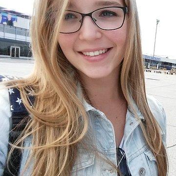Klara Weber