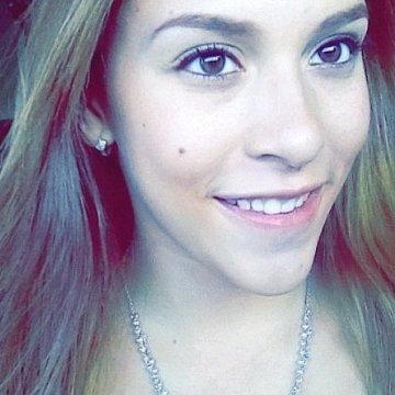Camila Monzon