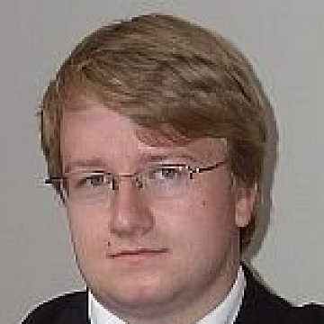 Jaroslav H.