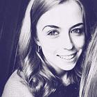 Daniela Majkova