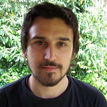 Pablo W