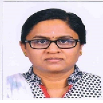 Umamaheswari Arumugam