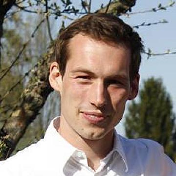 Johannes Schürmann