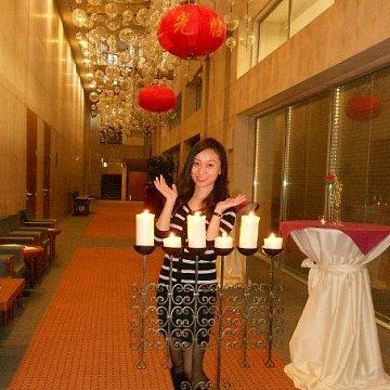 Xiaolin Y.