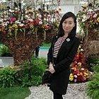 Xiaolin Yan