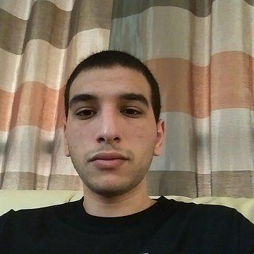Mohannad Ebrahim
