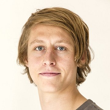 Jakob Kaltenegger