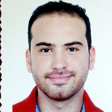 Anis Hassen