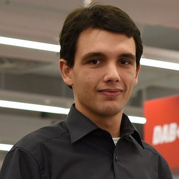 Vlad Giurgiu