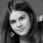Mária Dobřemyslová