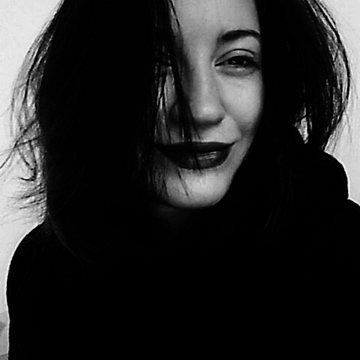 Karina Kuznecova