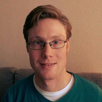 Tobias Handschuch