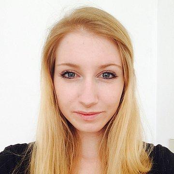 Natalie Hämmerle