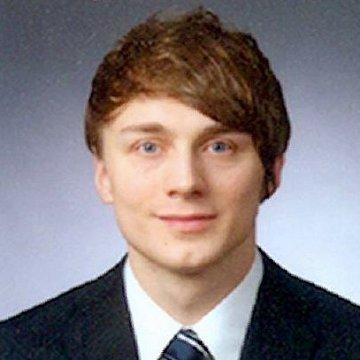 Adrian Witt