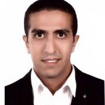 Aly Elhalwany