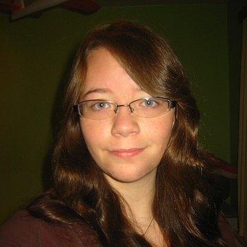 Julia Dörrer