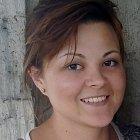 Patricia Mudrochová
