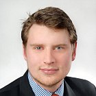 Daniel Reinhold