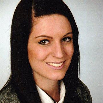 Anna Geier