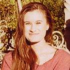 Merima Ramic
