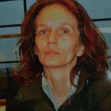 Irmgard Kailer