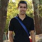 Abhi Singh