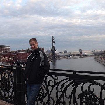 Doučovanie ruštiny v NMnV a okolí :-)