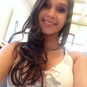 Maria Renee Morales Garcia