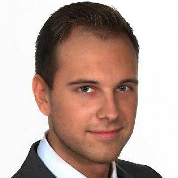 Yannick G.
