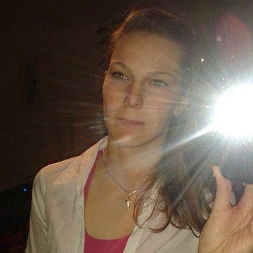 Franziska Seeger
