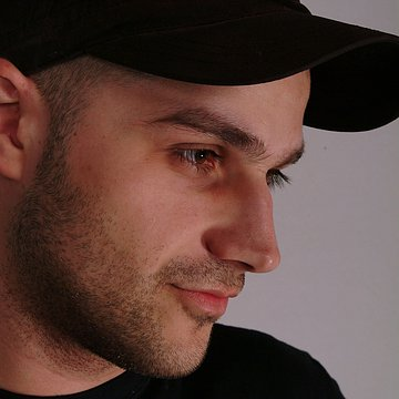 Tomáš Jambor