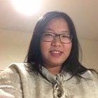Yihuang Li