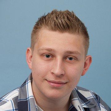 Justin Herkenrath