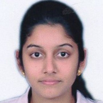 Siddhata Naik
