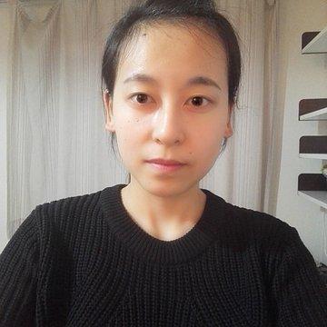 Dongyang Li