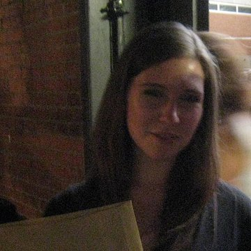 Lisa Baumgartner