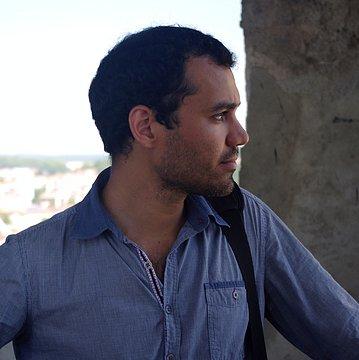 Alejandro D.