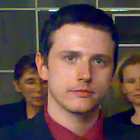 Juraj Biely