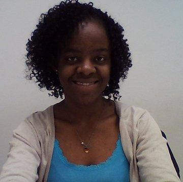 Viviane Chouwa