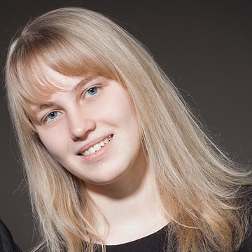 Valeriia Vorobeva