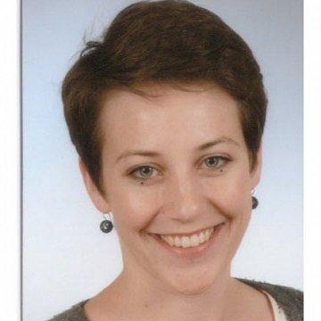 Katja Thömmes