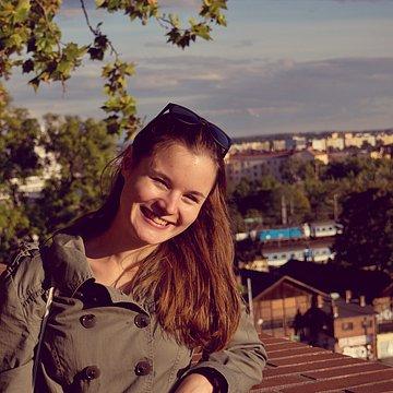 Zamilujte sa do francúzštiny spolu so mnou :)