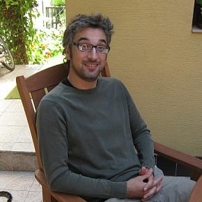 Daniele B.