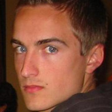 Maximilian Gessner